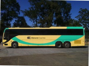 61-Seater Coach (1)