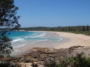 south-coast-nsw